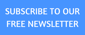 Subscribe to Our Free Newsletter!
